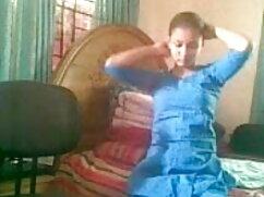 मॉडल महिलाओं का दबदबा ताशा होल्ज कैमरे से प्यार फुल मूवी वीडियो सेक्सी करती है