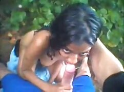 ब्रूना रोड्रिग्स प्राइमा दा गिग्रेल। वीडियो 3 इंग्लिश सेक्सी फुल