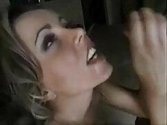 Cezar73 द्वारा डोमिना ने गुलाम फुल मूवी सेक्सी पिक्चर के प्रोस्टेट को दूध पिलाया