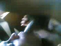 HD - काल्पनिक जाँघिया एमिली ग्रे काले जांघ उच्च के साथ fucks वीडियो में सेक्सी पिक्चर फुल एचडी
