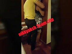 जंगली सुनहरे बालों वाली Leanna Leigh बंद बिल्ली हस्तमैथुन अंग्रेजी फुल सेक्सी वीडियो