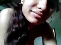 lesbi5 फुल सेक्सी हिंदी फिल्म