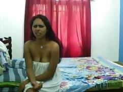 हॉट एमेच्योर करीना Kay सेक्सी फिल्म फुल वीडियो एक चेहरे सह मिल गया
