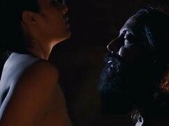 अल्ट्रा सरासर मोज़ा सेक्सी फिल्म फुल में एशियाई लड़की