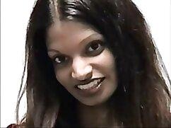 चेहरे पर प्यार करने वाले यूरोपीय बेब कम भीग अंग्रेजी सेक्सी वीडियो फुल एचडी मूवी गए