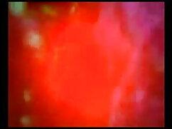 ShesNew - रसदार गधा एलेक्सिस सेक्सी फिल्म फुल मूवी रोड्रिगेज का सेक्स वीडियो
