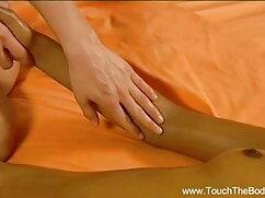 जीन यवेस लेकास्टेल द्वारा गुदा सेक्सी फिल्म हिंदी में फुल एचडी किए गए एक और तंग शरीर के श्यामला