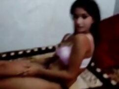 बिस्तर में काम करते चब्बी हिंदी सेक्सी पिक्चर फुल मूवी वीडियो सचिव