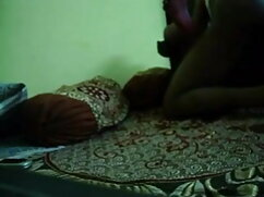 Whorecraft एपिसोड 1 सेक्स हिंदी सेक्सी फुल दृश्य
