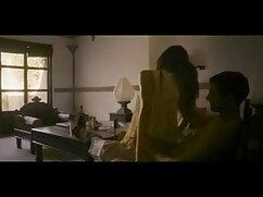 2014-10-29- SOPHIA बीएफ सेक्सी फिल्म एचडी फुल
