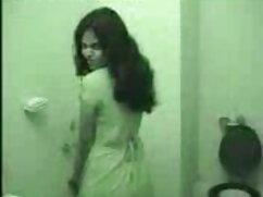 लिविंग रूम में एशियाई एक्स वीडियो एचडी फुल महान शरीर गड़बड़