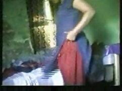 मासूम सी दिखने वाली किम फुल हिंदी सेक्सी कार्सन 80 के दशक में झटका देती है