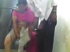 उत्पात १ हिंदी सेक्सी वीडियो फुल मूवी एचडी